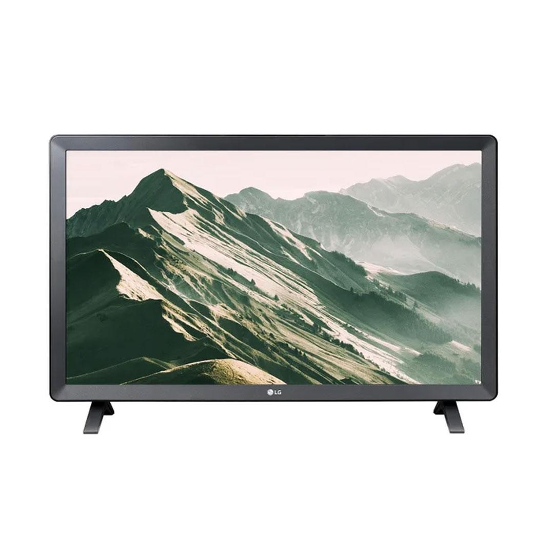 LG 28TL520S 28 Inch Smart HD Ready LED TV Freeview HD 8ms