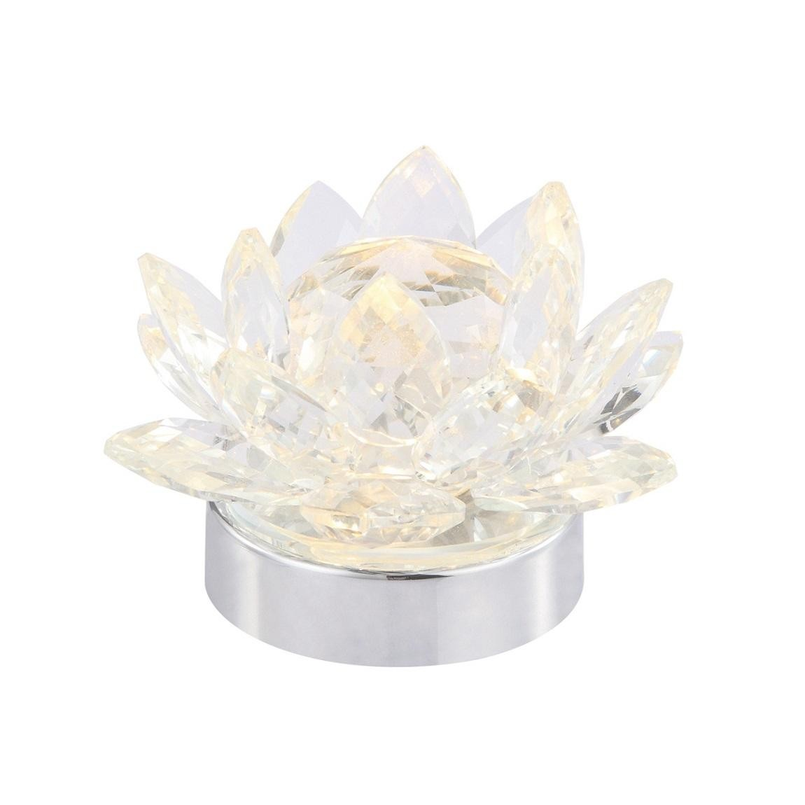 Debenhams Home Collection 39 Jasmine 39 Table Lamp Electrical Deals