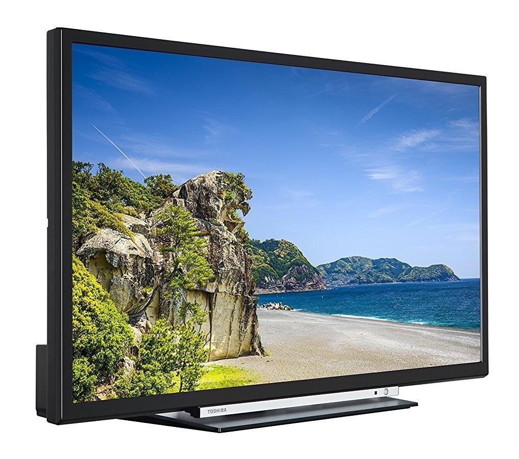 lg 32 inch smart tv manual