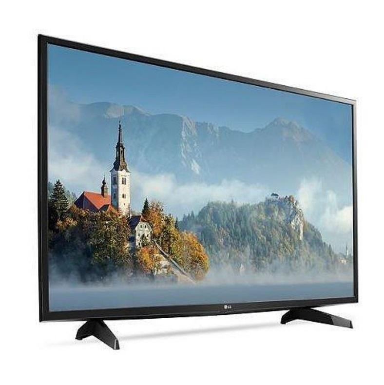 samsung 32 inch tv manual