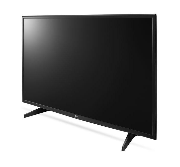 LG 49LH570V 49 Inch SMART Full HD LED TV Built In Freeview