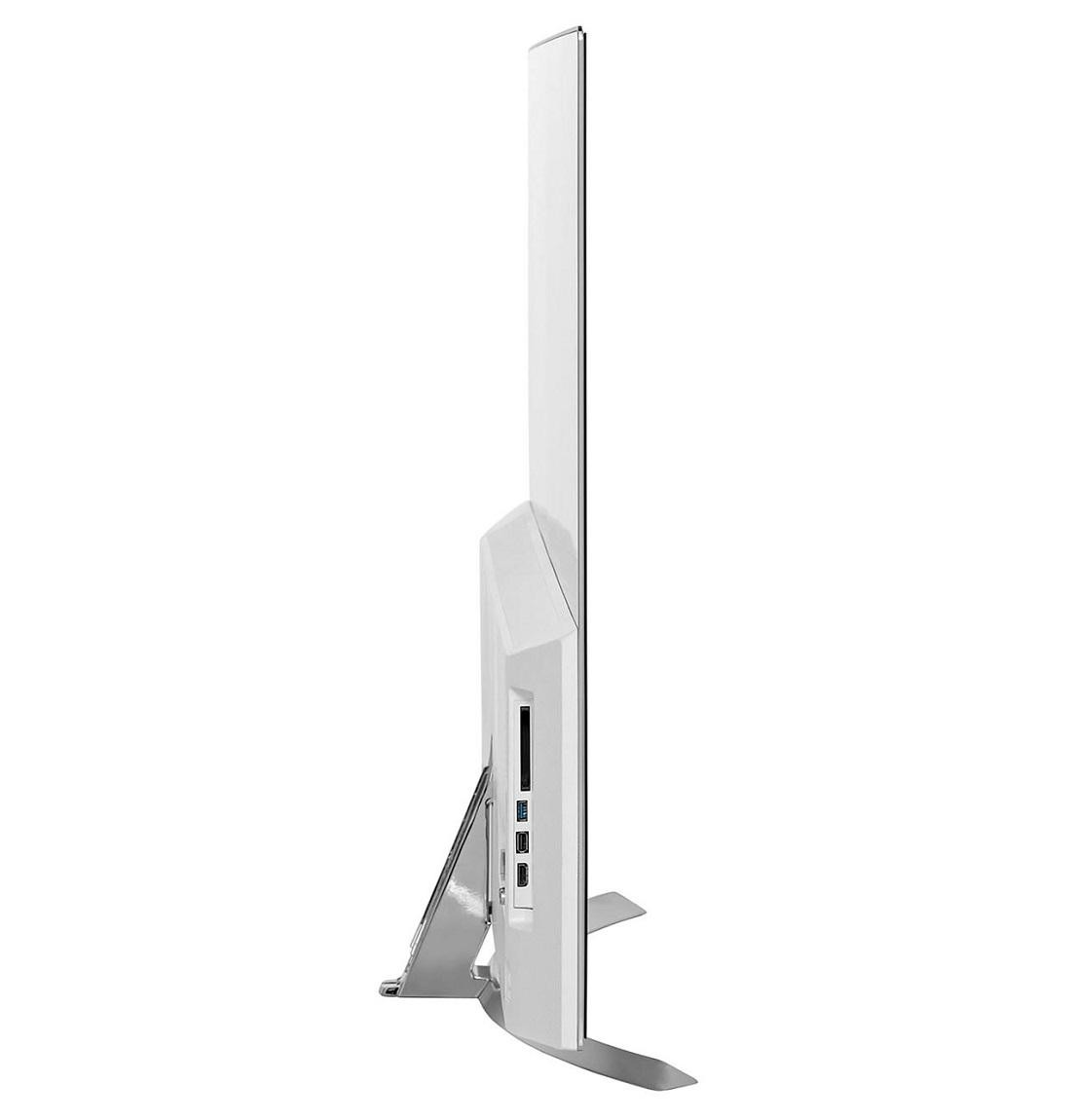 lg 55uh950v 55 inch 3d smart 4k ultra hd hdr led tv freeview hd freesat hd electrical deals. Black Bedroom Furniture Sets. Home Design Ideas