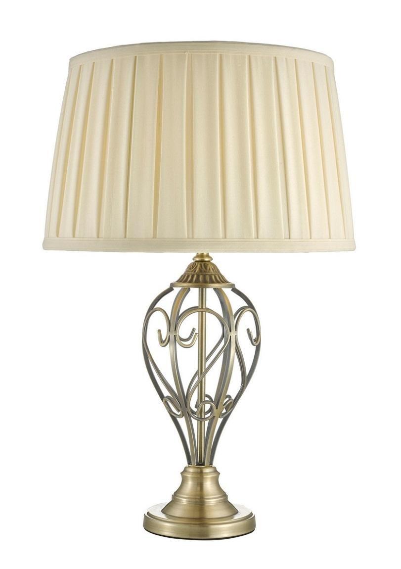 Debenhams Home Collection 39 Eden 39 Table Lamp Electrical Deals