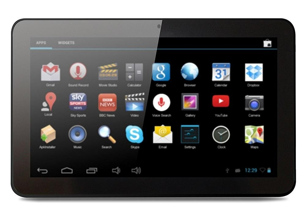 10DTB42-tablet.jpg