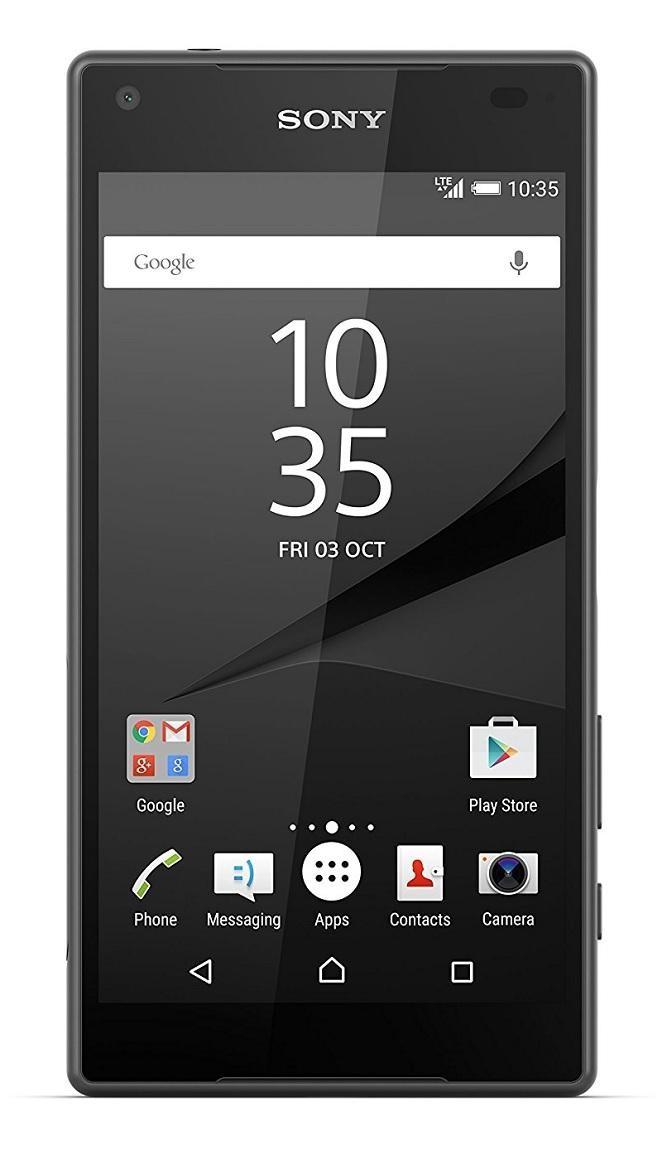 1298-3808-BLACK-front.jpg