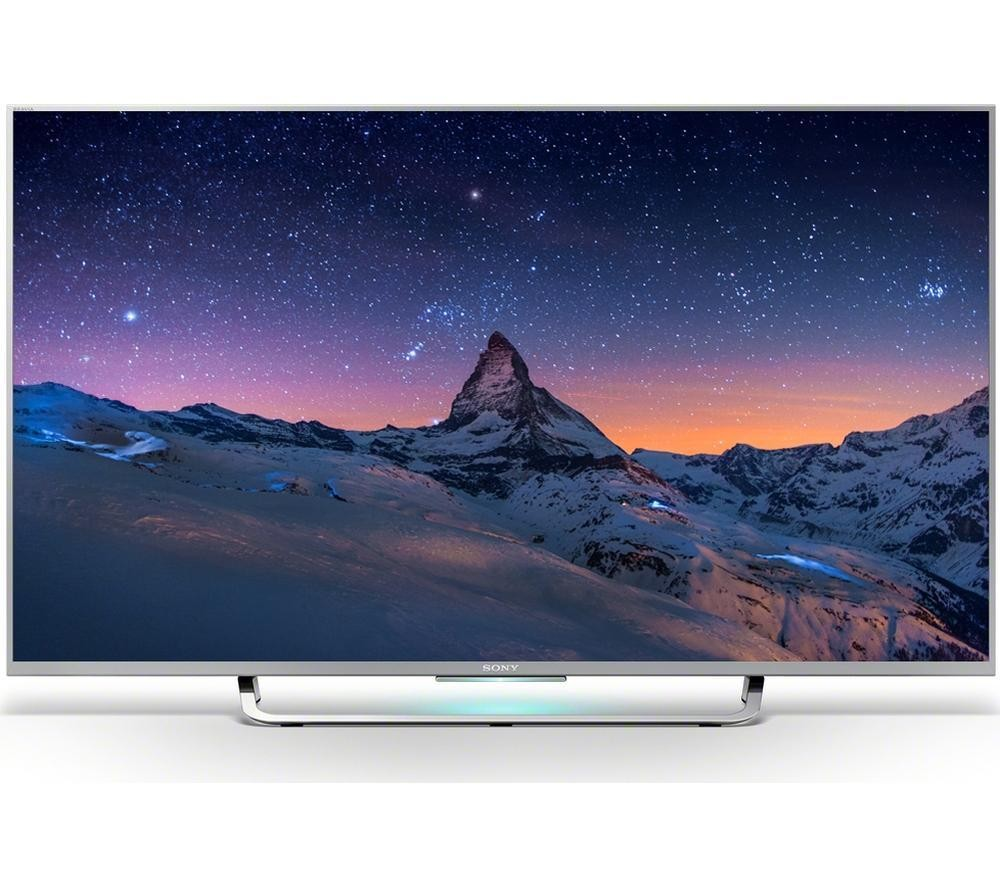 1617-sony-bravia-kd43x8307csu-smart-ultra-hd-4k-43-led-..jpeg