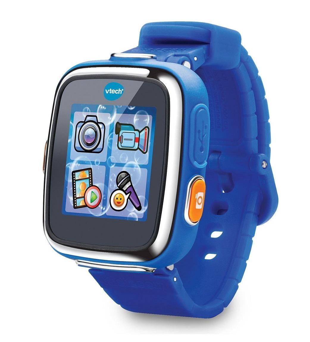 171603-watch.jpg