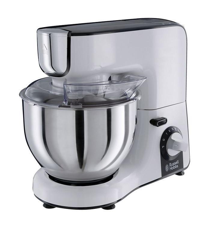 23480-mixer.jpg