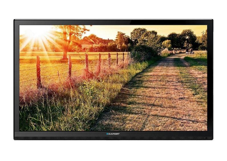 236207I-GB-3B-HP-UK.jpg