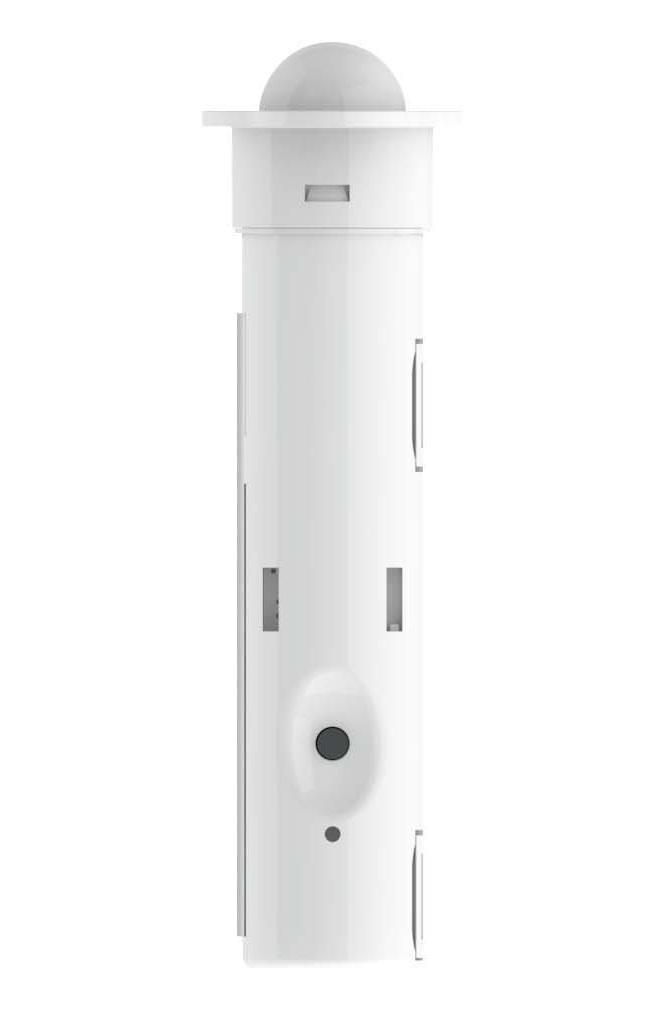 2845-422-hiddendoor-sensor.jpg