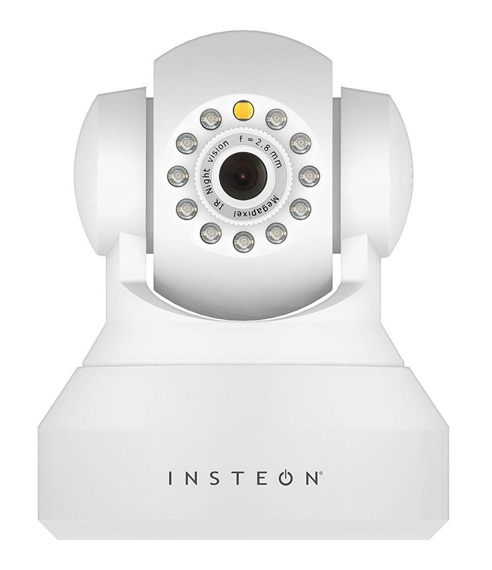 2864-222-indoor-camera.jpg