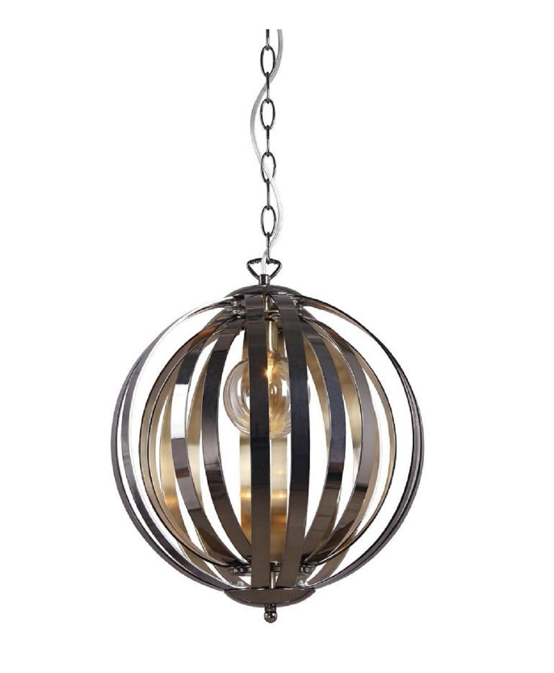 Debenhams 3030018158 Home Collection 'Charlie' Pendant