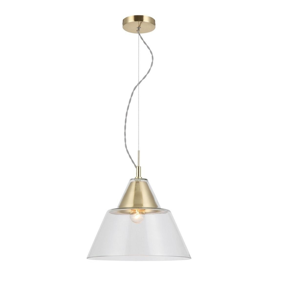 Debenhams Home Collection 'Blake' Pendant Ceiling Light