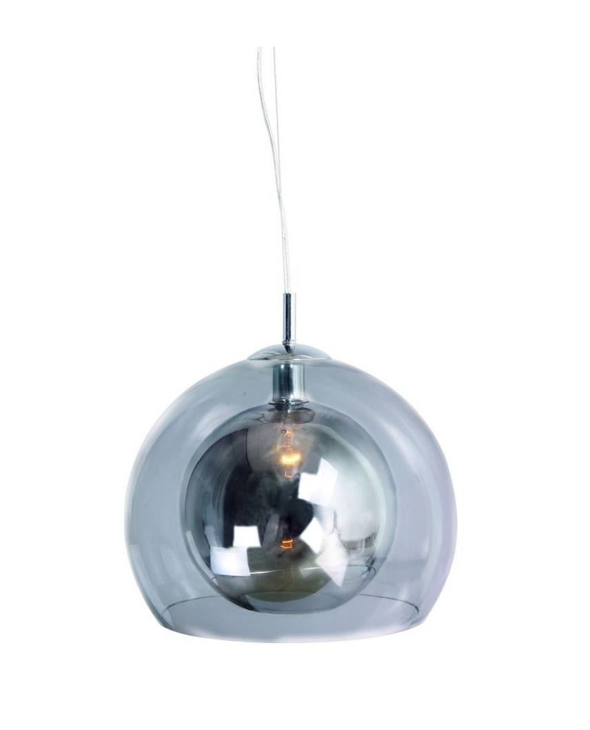 Debenhams Home Collection 'Juliana' Pendant Ceiling Light