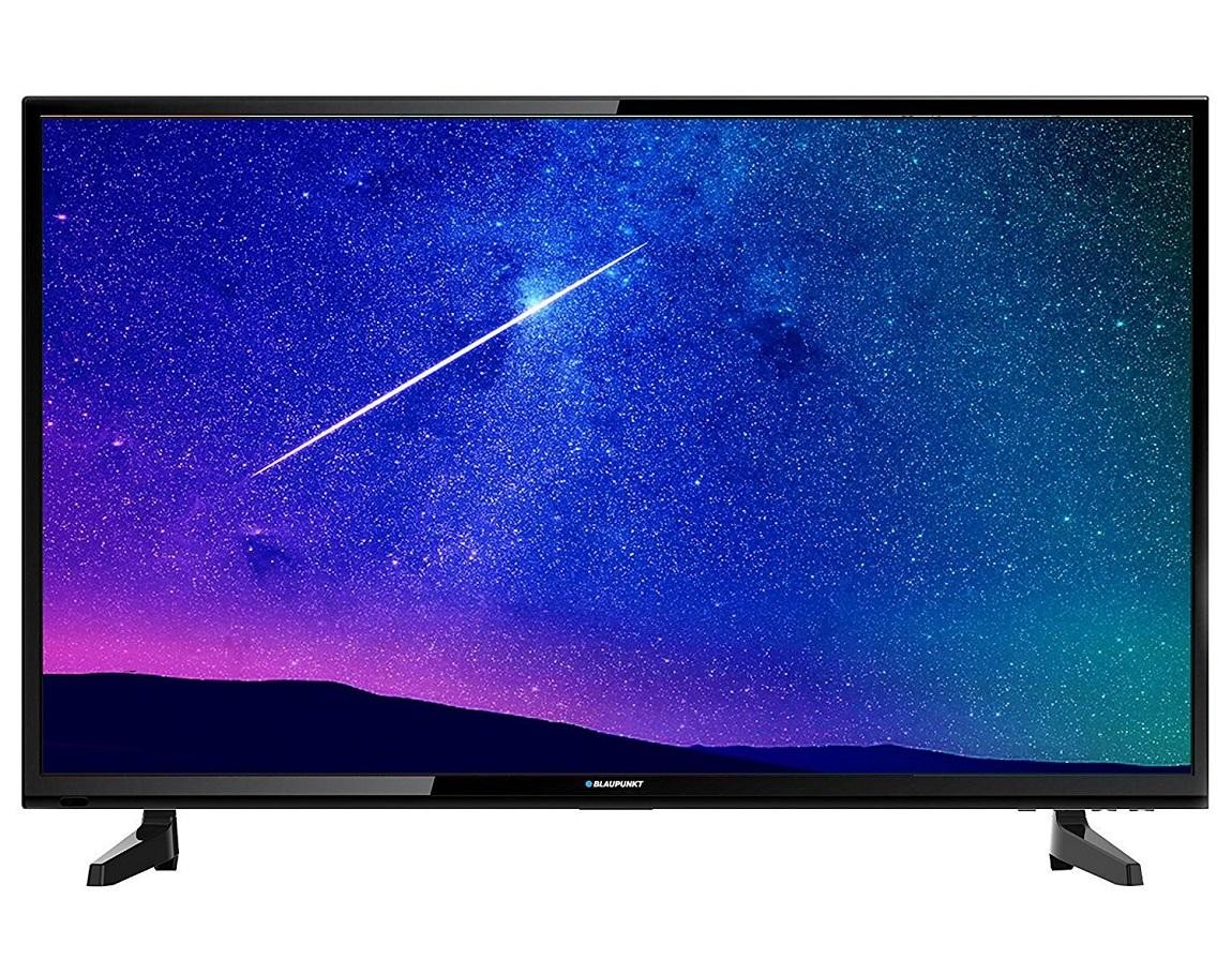 40-148Z-GB-11B-FGU-UK-television-front.jpg