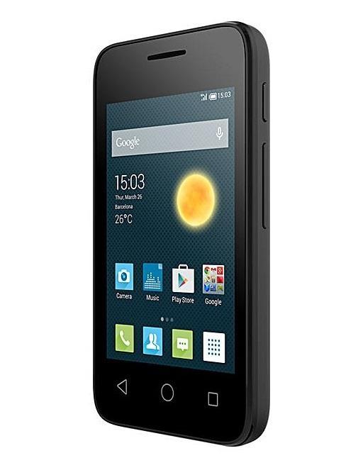 4009X-black.jpg