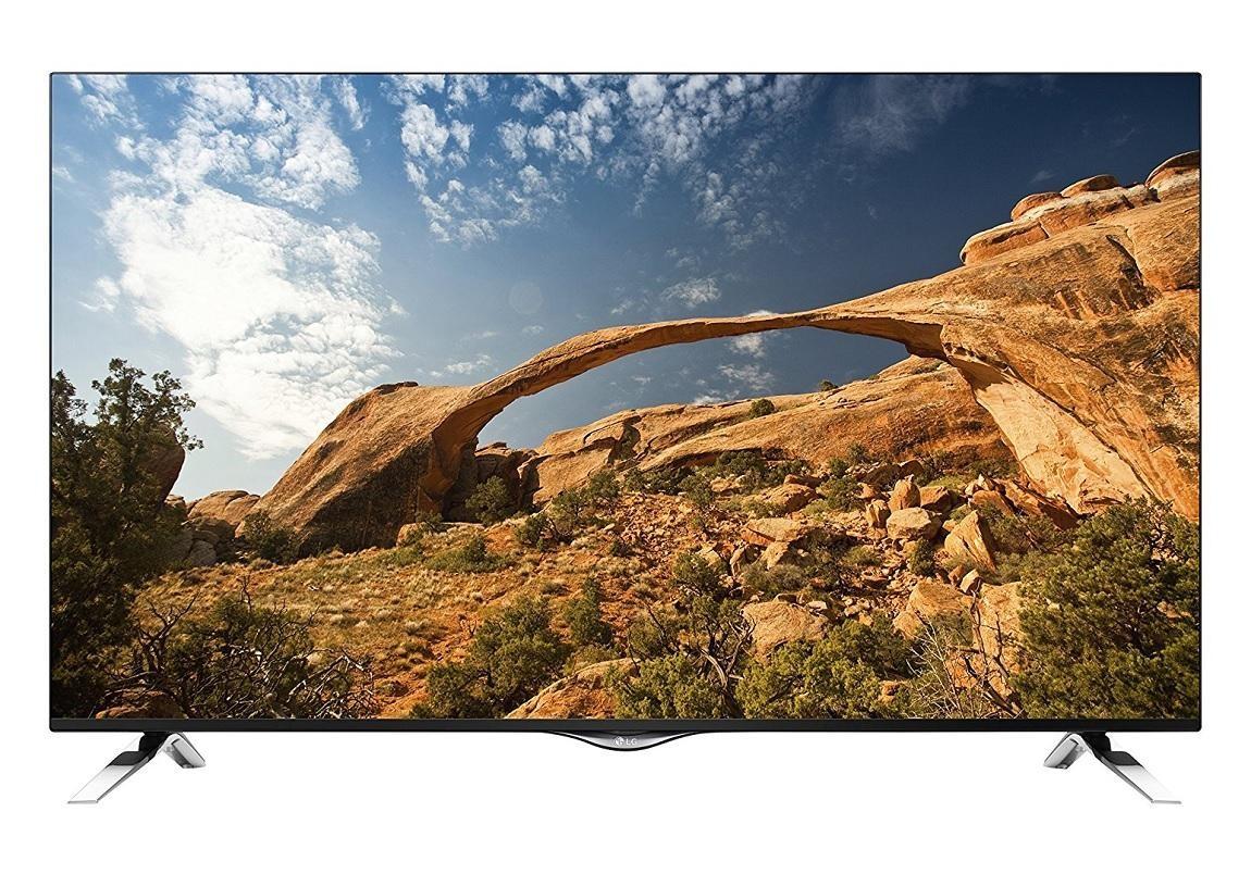 55UF695V-television-front.jpg