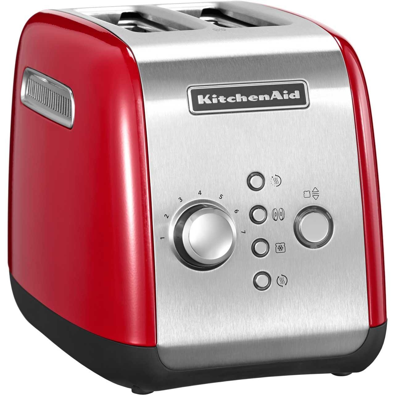 5kmt221ber_red_kitchenaid_toaster.jpg