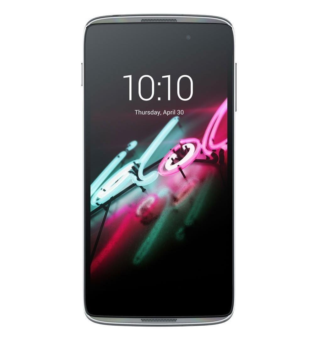 6045Y-2AALGB7-mobile-front.jpg