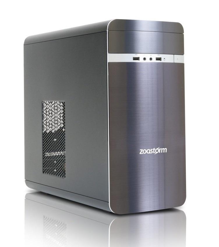 7200-0110-desktop.jpg