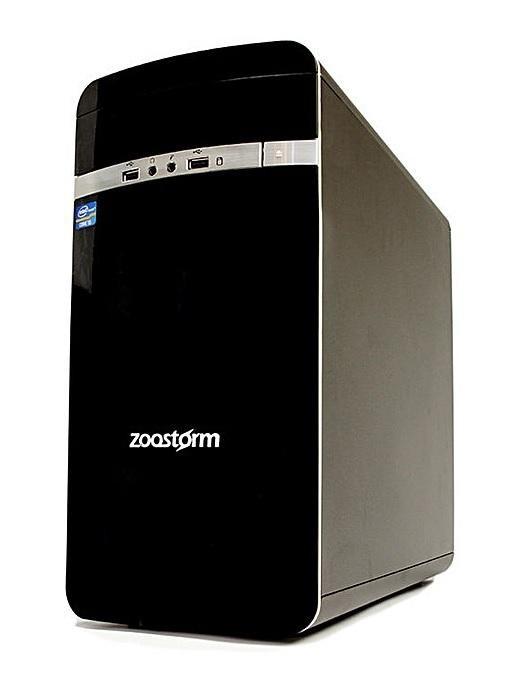 7200-0155-desktop.jpg