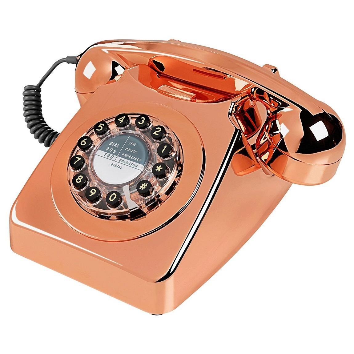 746-COPPER-Phone1.jpg