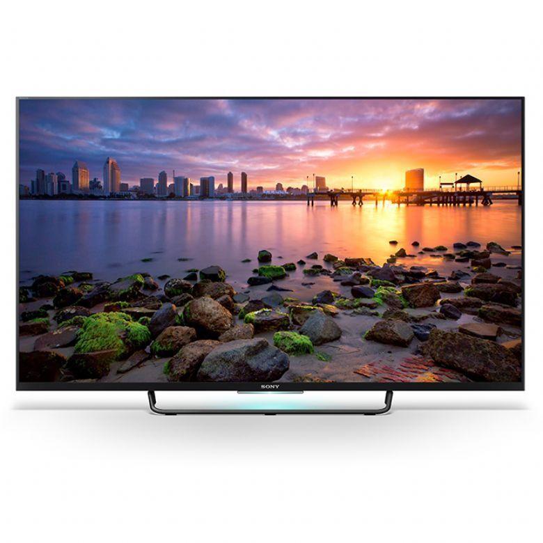 780_Sony-3D-TV-KDL50W805C-1.jpg