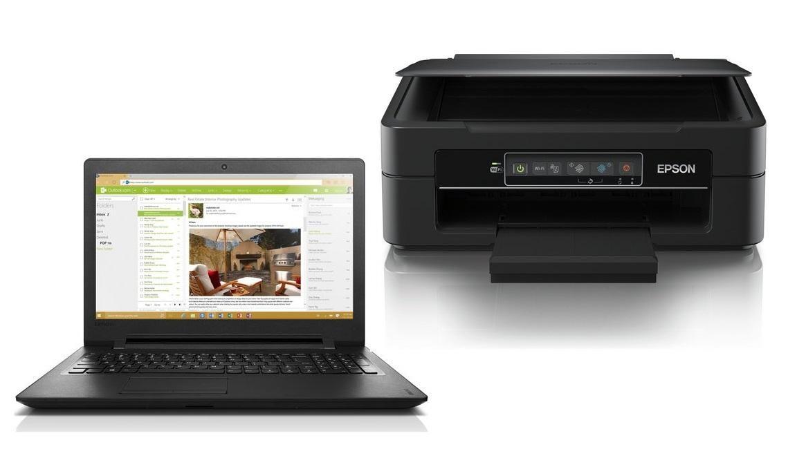 80t700jfuk-printer-bundle.jpg