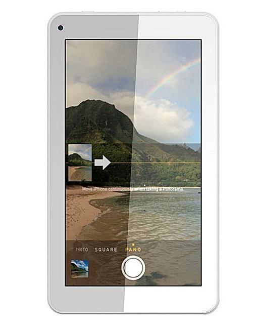 A712-V3-White.jpg