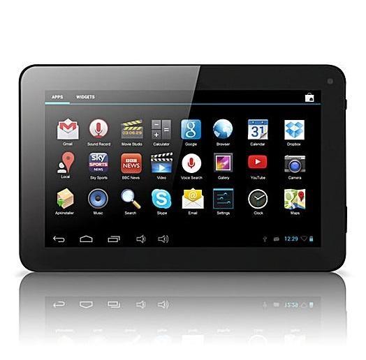 A712-black-tablet.jpg