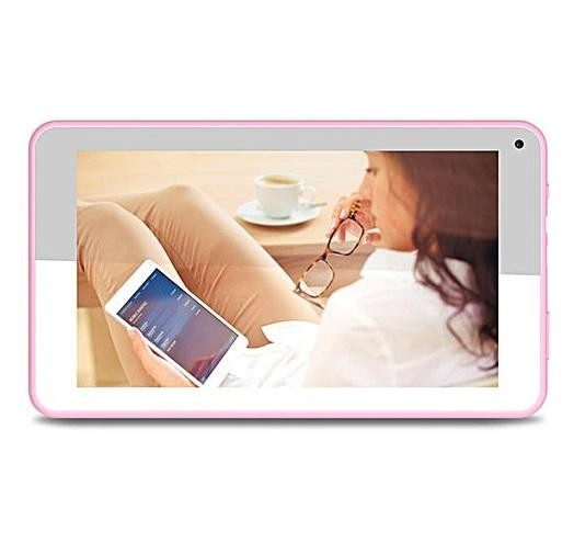 A712-pink-tablet.jpg