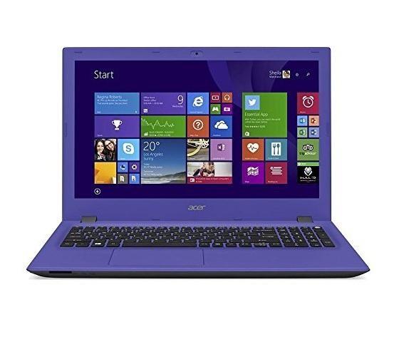 Acer-Aspire-NX.MW3EK.009.jpg