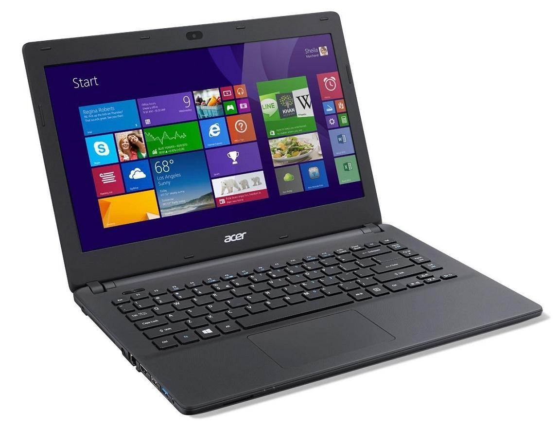 Acer-ES1-411-2.jpg