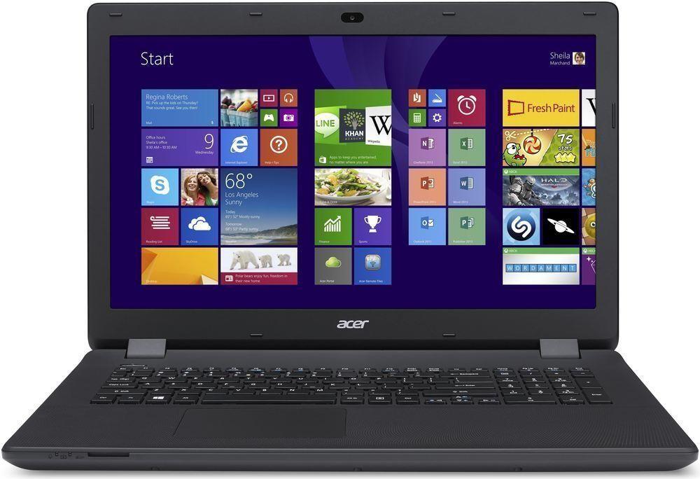 Acer-NX.MRWEK.002.jpg