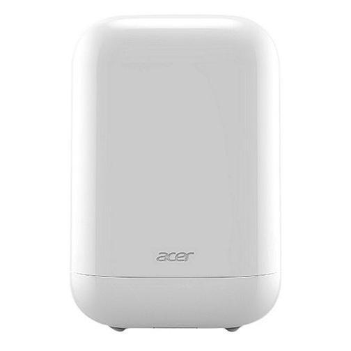 Acer-Revo-One-front.jpg