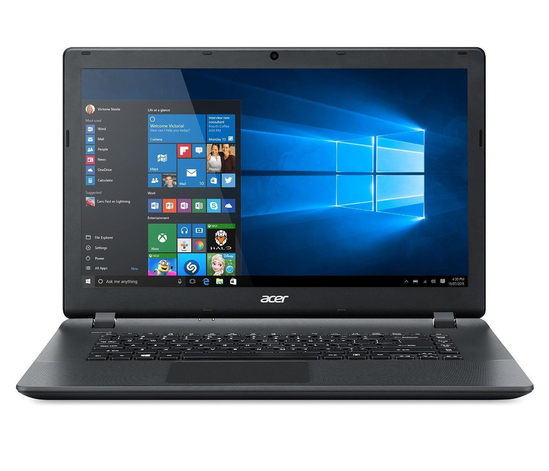 Acer%20Aspire%201.jpg