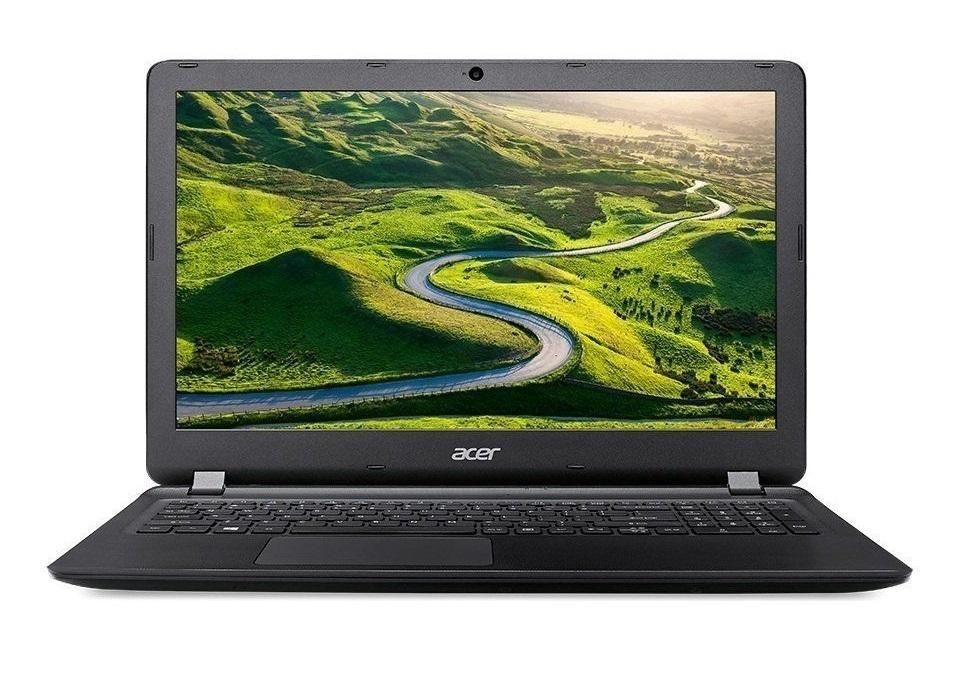 Acer%20Aspire%20ES1-523.jpg