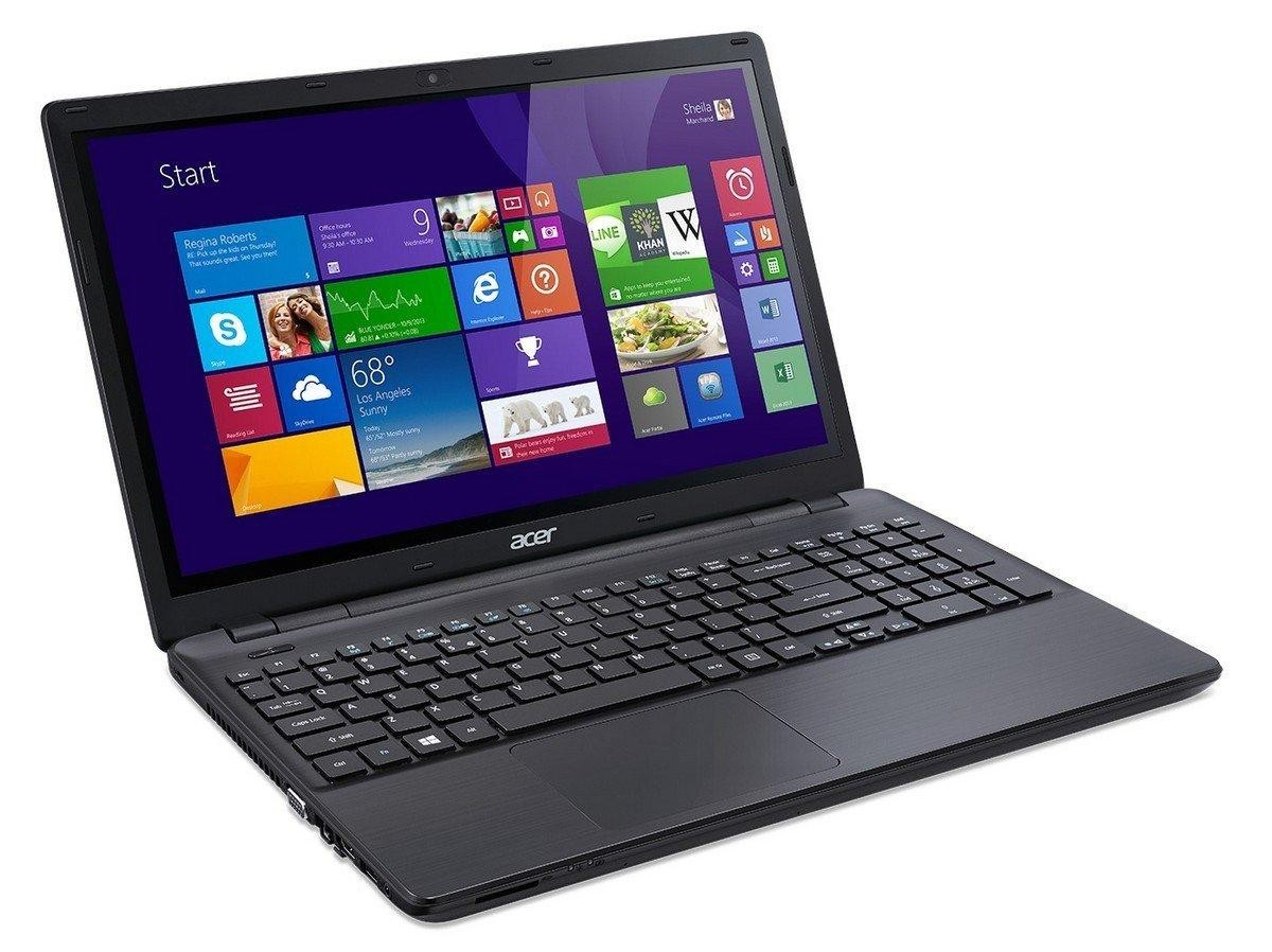 Acer%20Notebook%201.jpg