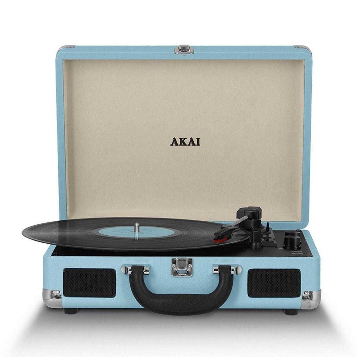 Akai-A60011NB-turntable-blue-front.jpg