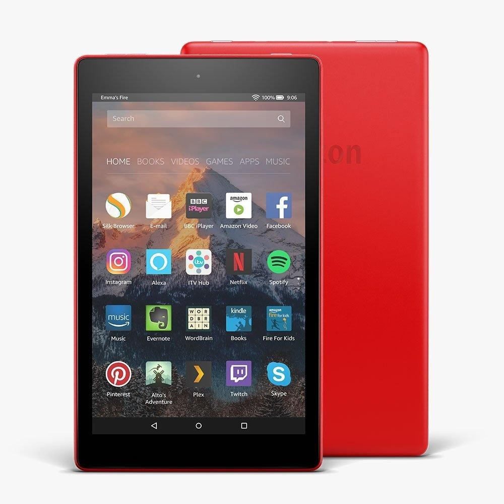 Amazon%20Fire%20HD%208%20Alexa%208%20Inch%20Tablet%2016GB%20Punch%20Red%20Bundle%20C%20Grade.jpg