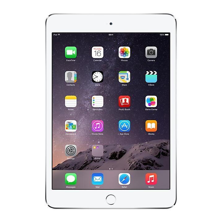 Apple%20iPad%20Air%202%20(Wi-Fi%20Only)%20-%20WHITE%20-%2016GB.jpg