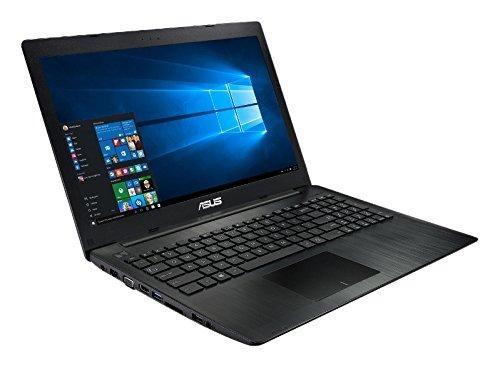 Asus%20Laptop%201.jpg