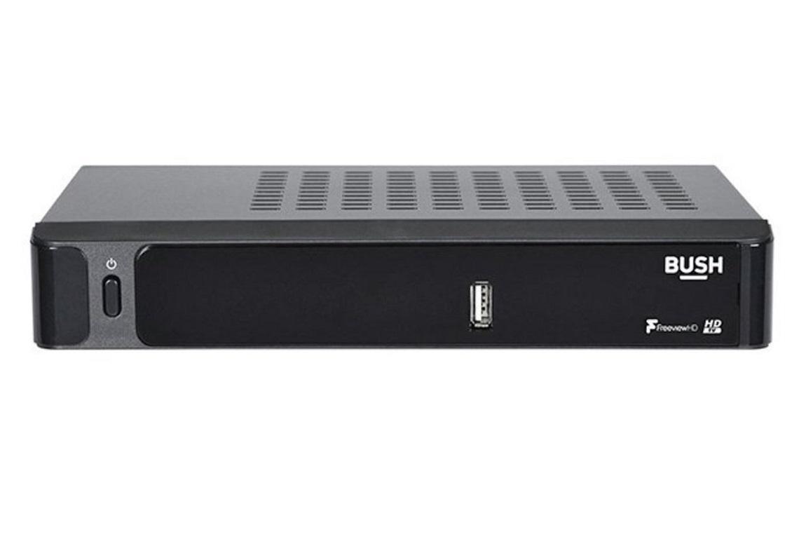 B1000PVR-1TB-front.jpg