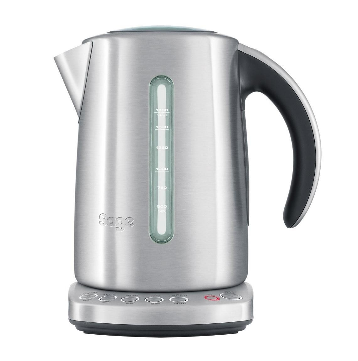 BKE820UK-A12-kettle.jpg