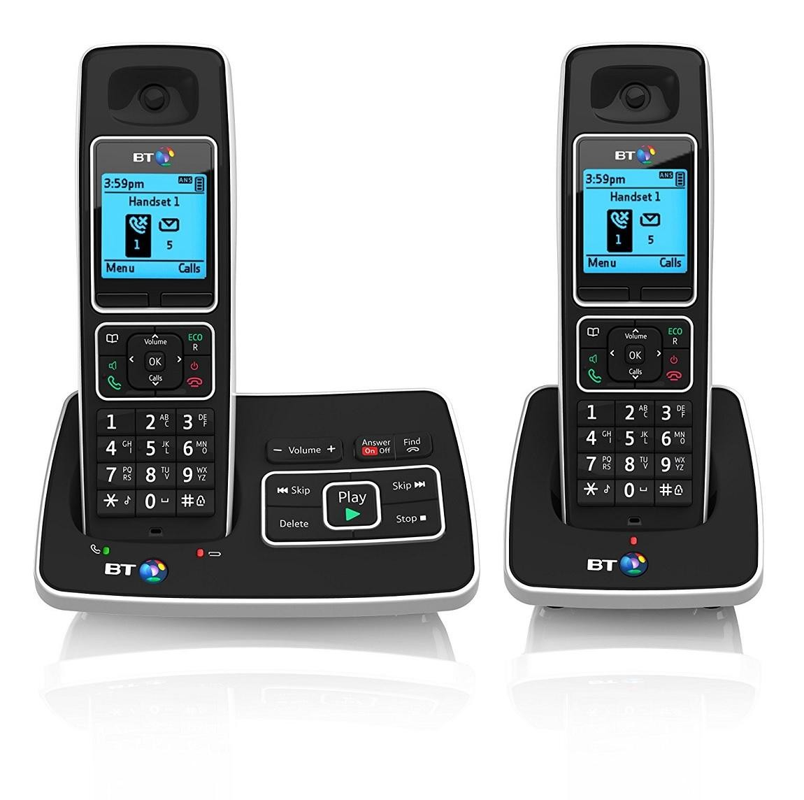 BT-6500-twin-phone.jpg