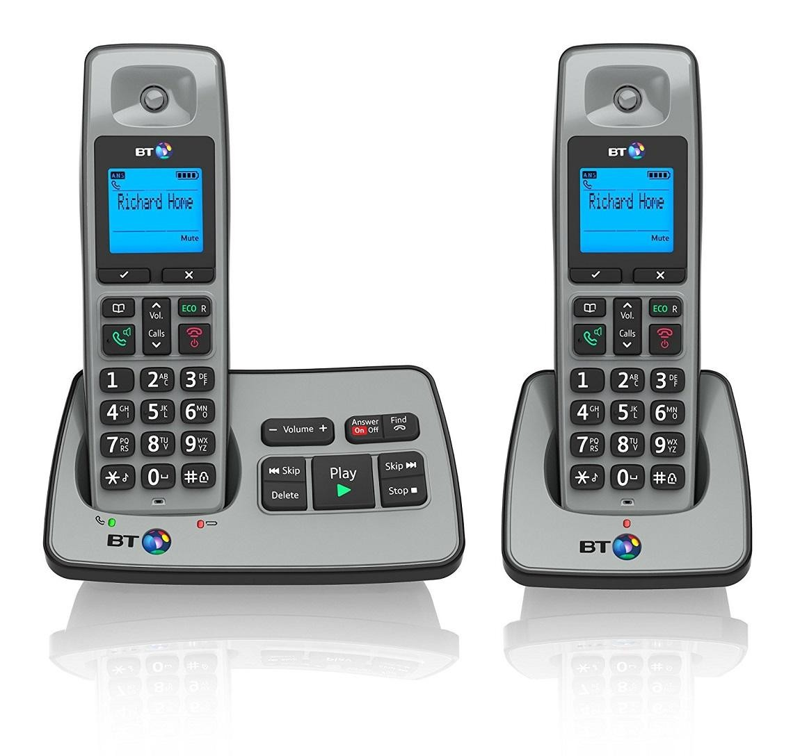 BT2500-Twin-phone.jpg