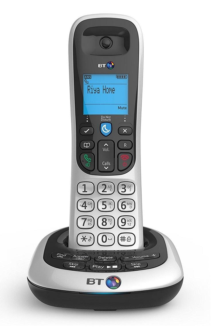 BT2600-single-Phone.jpg