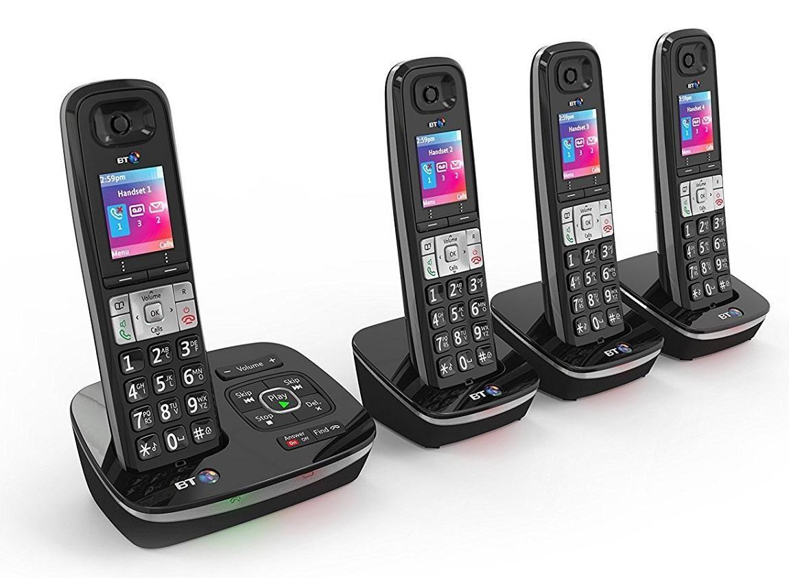 BT8500-quad-phones.jpg