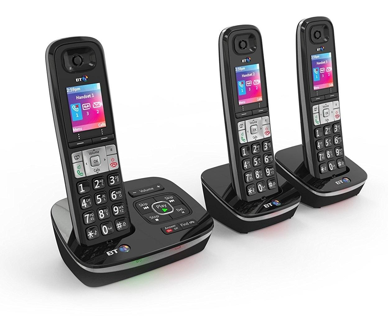 BT8500-trio-phone.jpg