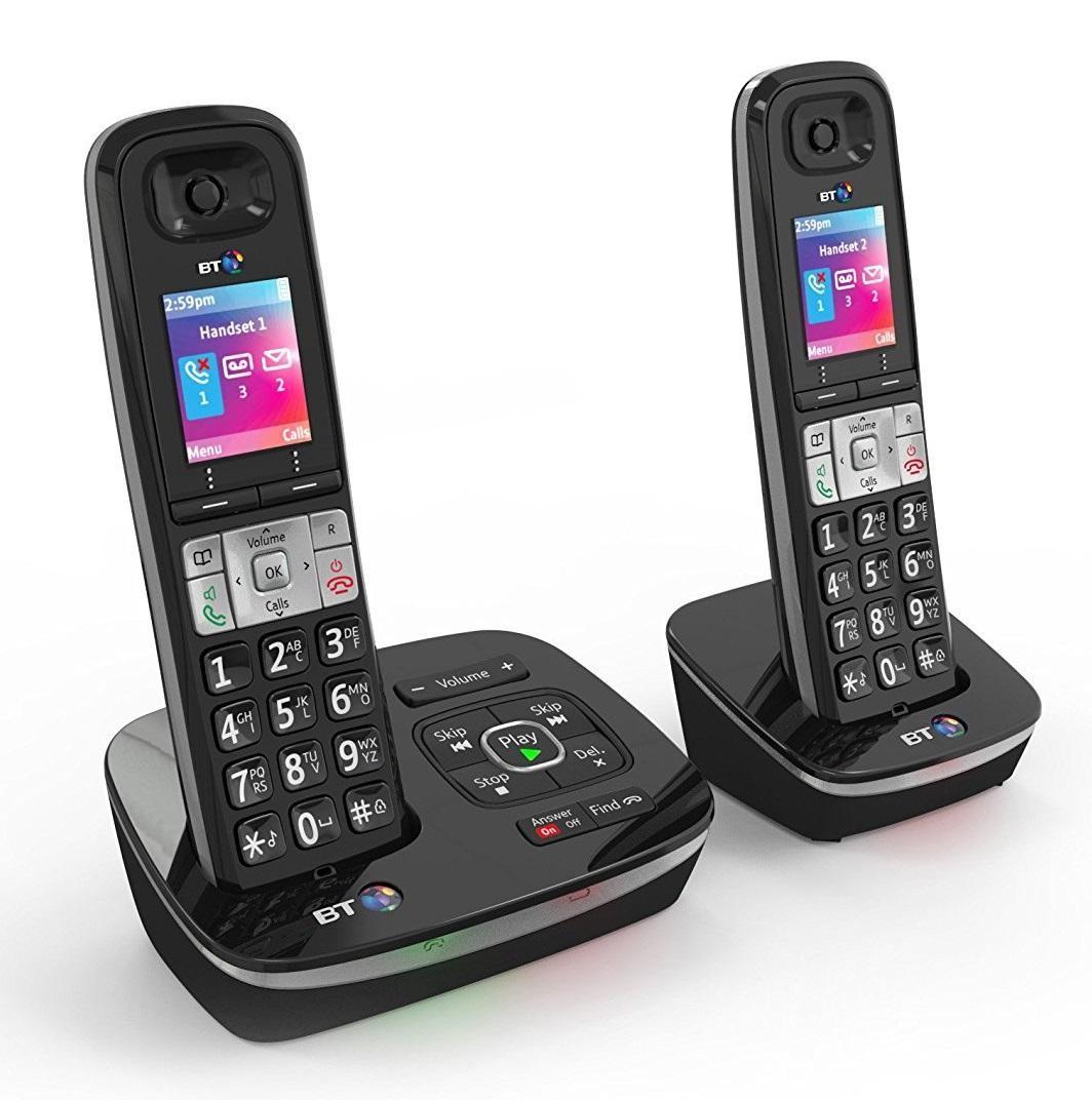 BT8500%20TWIN-phones.jpg